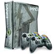 Microsoft Launching Modern Warfare 3-Styled Xbox 360 Console