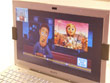 Sony's Glasses-Free 3D Sheet Brings A New Dimension To Laptops