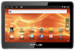 "Velocity Micro Reveals 8"" And 10"" Android Tablets"