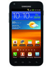 Walmart Offers Samsung Epic 4G Touch For $99