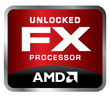 AMD Breaks 8GHz Overclock with Upcoming FX Processor, Sets World Record