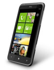 "AT&T To Ship Focus S, Focus Flash And HTC Titan ""Mango"" Phones This Fall"