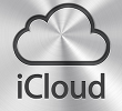 Latest Mac OS X Lion Beta Includes iCloud, Apple's Big Bet