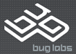 Ford, Bug Labs Announce OpenXC Platform
