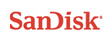 SanDisk Announces Low-Power SATA Initiative For Mobile SSDs