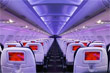 Gogo Launching Higher-Speed ATG-4 In-Flight Wi-Fi Service, Virgin America Onboard