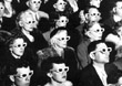 3-D Theater Revenues Decline, Though Root Cause Remains Uncetain