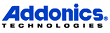 Addonics Announces New 2.5- and 3.5-inch Snap-In Disk Arrays