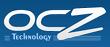 OCZ Unveils Synapse Cache Series SSDs