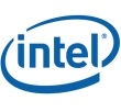 Intel GPU Driver Update Claims Up To 37 Percent Performance Boost