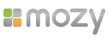 MozyPro's Data Shuttle Service Ships HDDs to Some Customers