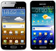 "Samsung Throws 1280x720 Display On Massive 4.65"" Galaxy S II HD LTE Smartphone"