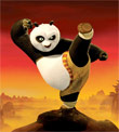 Netflix To Get DreamWorks Animation Streams... Starting In 2013