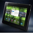 Why You Shouldn't Pay Full Price for a PlayBook Tablet