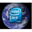 Intel's Market Share Further Ahead of the Pack after Crossing Sandy Bridge