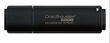 Kingston Expands Secure USB Drive Line With DataTraveler 6000 Series
