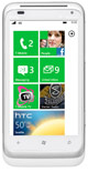 T-Mobile USA Grabs White HTC Radar 4G With Windows Phone 7.5 (Mango)