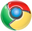 Google's Chrome Skyrocketing Up The Charts, Could Overtake Firefox Soon