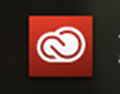 Adobe Announces Creative Cloud