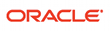 Oracle Unveils New Hardware