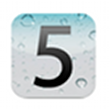 Apple Unveils iOS 5 Updates