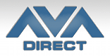 AVADirect Adds 24GB Option for X7200 Notebook
