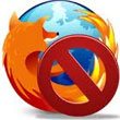 McAfee's Crash Happy Add-On for Firefox Lands on Blocked List
