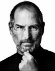 Apple Founder, Visionary, Genius - Steve Jobs Passes On
