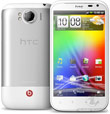 "HTC Brings Beats Audio To Sensation XL 4.7"" Android Smartphone"
