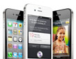 Sprint: We'll Have Unlimited Data Plans For iPhone 4 And iPhone 4S