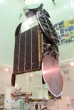 ViaSat-1 Launch Gets Planned; High-Speed Satellite Internet Around The Bend?