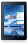 "T-Mobile USA Gets Duo Of Slates: 7"" SpringBoard And Galaxy Tab 10.1"