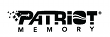Patriot Memory Announces Pyro SE SSDs