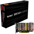 Palit Announces Factory Overclocked GeForce GTX 560 Ti Twin Light Turbo Graphics Card