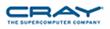 """Cray to Upgrade Its XT5 """"Jaguar"""" Supercomputer at ORNL"""