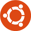 Ubuntu 11.10 Released