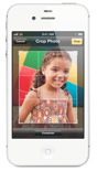 Sprint And AT&T See Huge Numbers With iPhone 4S Sales