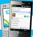 Microsoft Closes $8.5 Billion Skype Acquisition Deal
