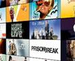 "Hulu ""Terminates Sale Process,"" Looks Forward To New Successes"