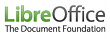 LibreOffice Continues To Spread Its Wings