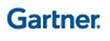 Enterprise IT Spending To Hit $2.7 Trillion In 2012, Says Gartner