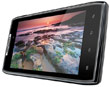 Motorola Brings The RAZR Back With Droid RAZR LTE Smartphone