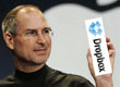 Dropbox CEO Turned Down Nine-Figure Buyout From Steve Jobs in 2009