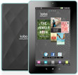 "Kobo Vox Android e-Reader: 7"" Display, $200 Price"