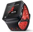 Motorola's MOTOACTV Fitness Music Player Rivals iPod Nano