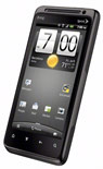 Sprint Gains $100 HTC EVO Design 4G Smartphone