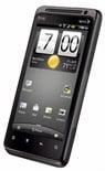 Sprint Gains $100 HTC EVO Design 4G Smartphone