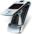 Dubious RAZR Resurrection Sheds Light On Absurd Cell Phone Churn