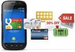 Google Wallet To Start Making Payments At NJ TRANSIT