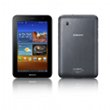 Samsung Galaxy Tab 7.0 Plus Hits U.S. On November 13th